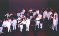 Concert 2002