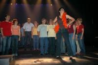 Concert 2006