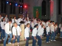 Concert à St Galmier