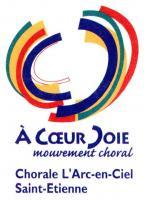 Concert 2001