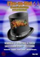 affich-concert-2006-1.jpg