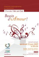 affich-concert-2009.jpg