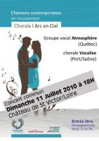 affich-concert-2010.jpg
