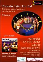 affich-concert-2012.jpg