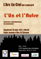 affiche-concert-2011.jpg